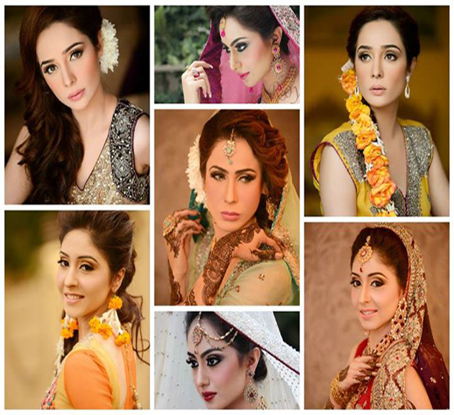 Beauty Hut Salon Islamabad Rawalpindi: Best Beauty Parlour In Islamabad & Rawalpindi